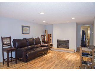 Photo 30: 3211 KILKENNY Road SW in Calgary: Killarney/Glengarry House for sale : MLS®# C4040457