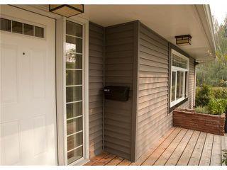 Photo 5: 3211 KILKENNY Road SW in Calgary: Killarney/Glengarry House for sale : MLS®# C4040457