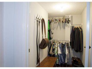 Photo 33: 3211 KILKENNY Road SW in Calgary: Killarney/Glengarry House for sale : MLS®# C4040457