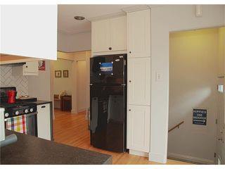 Photo 21: 3211 KILKENNY Road SW in Calgary: Killarney/Glengarry House for sale : MLS®# C4040457