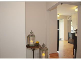 Photo 8: 3211 KILKENNY Road SW in Calgary: Killarney/Glengarry House for sale : MLS®# C4040457