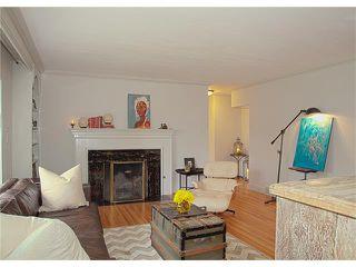 Photo 12: 3211 KILKENNY Road SW in Calgary: Killarney/Glengarry House for sale : MLS®# C4040457