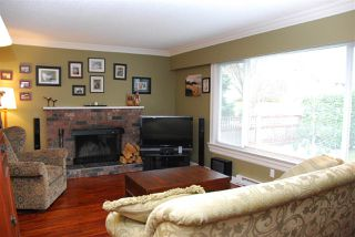 Photo 2: 4720 WINDJAMMER Drive in Richmond: Steveston South House for sale : MLS®# R2029917