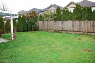 Photo 12: 4720 WINDJAMMER Drive in Richmond: Steveston South House for sale : MLS®# R2029917