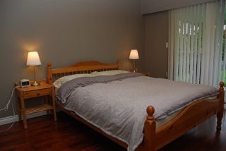 Photo 10: 4720 WINDJAMMER Drive in Richmond: Steveston South House for sale : MLS®# R2029917