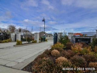 Photo 16: 3 2991 North Beach Dr in CAMPBELL RIVER: CR Campbell River North Row/Townhouse for sale (Campbell River)  : MLS®# 723865