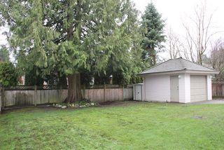 """Photo 19: 21018 44 Avenue in Langley: Brookswood Langley House for sale in """"Cedar Ridge"""" : MLS®# R2046670"""