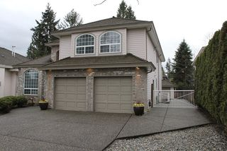"""Photo 20: 21018 44 Avenue in Langley: Brookswood Langley House for sale in """"Cedar Ridge"""" : MLS®# R2046670"""