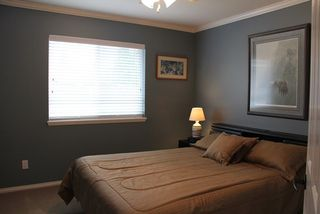 """Photo 13: 21018 44 Avenue in Langley: Brookswood Langley House for sale in """"Cedar Ridge"""" : MLS®# R2046670"""