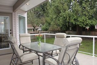 """Photo 17: 21018 44 Avenue in Langley: Brookswood Langley House for sale in """"Cedar Ridge"""" : MLS®# R2046670"""