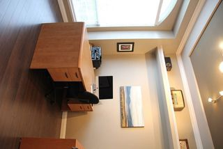 """Photo 5: 21018 44 Avenue in Langley: Brookswood Langley House for sale in """"Cedar Ridge"""" : MLS®# R2046670"""