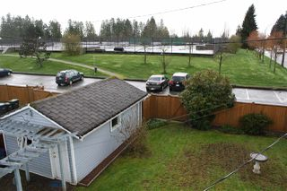 Photo 8: 934 CHILLIWACK Street in New Westminster: The Heights NW House for sale : MLS®# R2047913