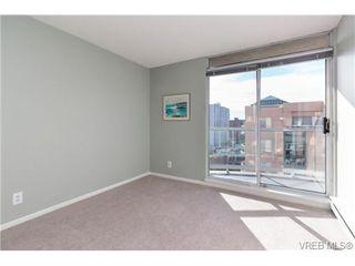 Photo 12: 1103 1020 View Street in VICTORIA: Vi Downtown Condo Apartment for sale (Victoria)  : MLS®# 362544
