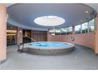 Photo 17: 1103 1020 View Street in VICTORIA: Vi Downtown Condo Apartment for sale (Victoria)  : MLS®# 362544