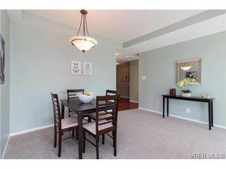 Photo 7: 1103 1020 View Street in VICTORIA: Vi Downtown Condo Apartment for sale (Victoria)  : MLS®# 362544