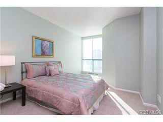 Photo 10: 1103 1020 View Street in VICTORIA: Vi Downtown Condo Apartment for sale (Victoria)  : MLS®# 362544