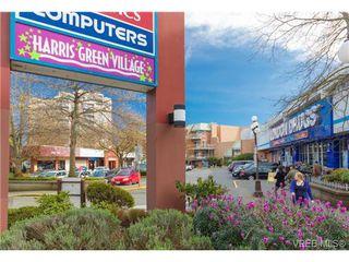 Photo 19: 1103 1020 View Street in VICTORIA: Vi Downtown Condo Apartment for sale (Victoria)  : MLS®# 362544