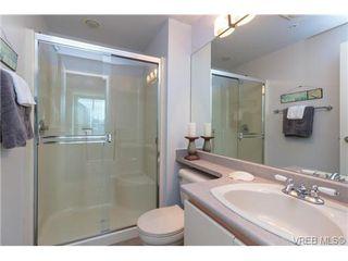 Photo 11: 1103 1020 View Street in VICTORIA: Vi Downtown Condo Apartment for sale (Victoria)  : MLS®# 362544