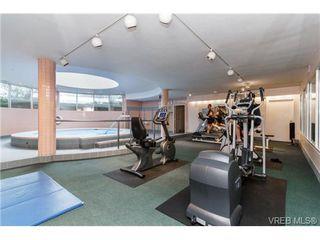 Photo 18: 1103 1020 View Street in VICTORIA: Vi Downtown Condo Apartment for sale (Victoria)  : MLS®# 362544