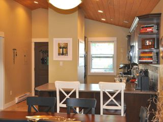 Photo 12: 256 1130 RESORT DRIVE in PARKSVILLE: PQ Parksville Row/Townhouse for sale (Parksville/Qualicum)  : MLS®# 726572