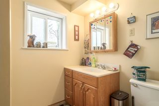 Photo 5: 1774 E 28TH Avenue in Vancouver: Victoria VE House for sale (Vancouver East)  : MLS®# R2054867