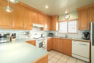 Photo 8: 1774 E 28TH Avenue in Vancouver: Victoria VE House for sale (Vancouver East)  : MLS®# R2054867