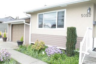 Photo 19: 5052 59A Street in Delta: Hawthorne House for sale (Ladner)  : MLS®# R2055789
