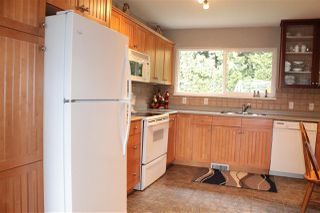 Photo 7: 5052 59A Street in Delta: Hawthorne House for sale (Ladner)  : MLS®# R2055789
