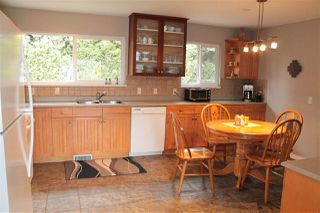 Photo 8: 5052 59A Street in Delta: Hawthorne House for sale (Ladner)  : MLS®# R2055789