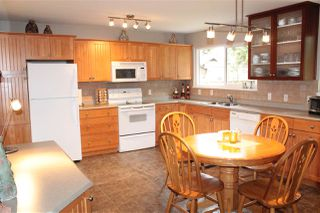 Photo 6: 5052 59A Street in Delta: Hawthorne House for sale (Ladner)  : MLS®# R2055789