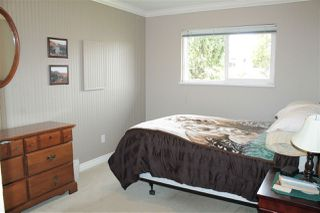 Photo 11: 5052 59A Street in Delta: Hawthorne House for sale (Ladner)  : MLS®# R2055789