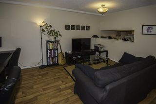 "Photo 3: 123 8460 ACKROYD Road in Richmond: Brighouse Condo for sale in ""ARBORETUM"" : MLS®# R2059394"