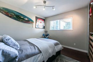 Photo 10: 1353 GROVER Avenue in Coquitlam: Central Coquitlam House for sale : MLS®# R2066736