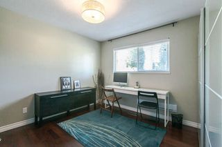 Photo 11: 1353 GROVER Avenue in Coquitlam: Central Coquitlam House for sale : MLS®# R2066736