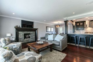 Photo 2: 1353 GROVER Avenue in Coquitlam: Central Coquitlam House for sale : MLS®# R2066736