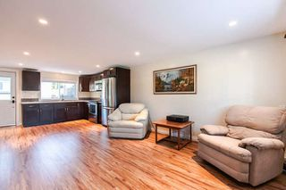 Photo 13: 1353 GROVER Avenue in Coquitlam: Central Coquitlam House for sale : MLS®# R2066736
