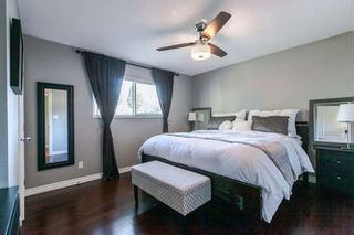 Photo 9: 1353 GROVER Avenue in Coquitlam: Central Coquitlam House for sale : MLS®# R2066736