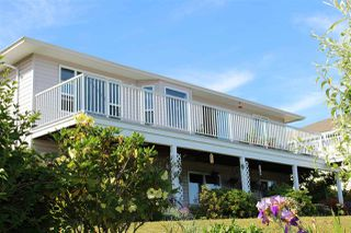 "Main Photo: 6225 SUNRISE Boulevard in Sechelt: Sechelt District House for sale in ""WEST SECHELT"" (Sunshine Coast)  : MLS®# R2067064"