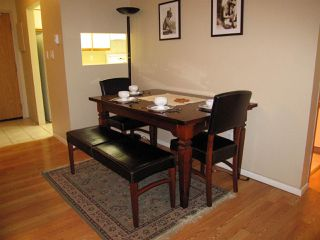 """Photo 3: 205 1450 E 7TH Avenue in Vancouver: Grandview VE Condo for sale in """"RIDGEWAY PLACE"""" (Vancouver East)  : MLS®# R2073387"""
