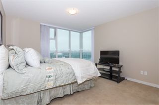 "Photo 11: 1604 125 MILROSS Avenue in Vancouver: Mount Pleasant VE Condo for sale in ""CREEKSIDE at CITYGATE"" (Vancouver East)  : MLS®# R2077130"