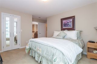 """Photo 10: 1604 125 MILROSS Avenue in Vancouver: Mount Pleasant VE Condo for sale in """"CREEKSIDE at CITYGATE"""" (Vancouver East)  : MLS®# R2077130"""