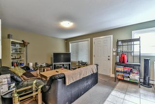 Photo 17: 6087 148 Street in Surrey: Sullivan Station House for sale : MLS®# R2080838