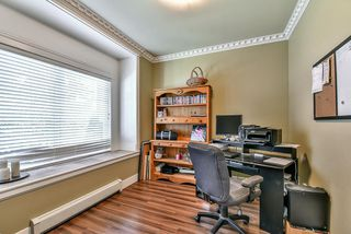 Photo 10: 6087 148 Street in Surrey: Sullivan Station House for sale : MLS®# R2080838