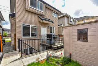 Photo 19: 6087 148 Street in Surrey: Sullivan Station House for sale : MLS®# R2080838