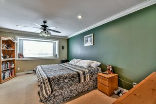 Photo 12: 6087 148 Street in Surrey: Sullivan Station House for sale : MLS®# R2080838
