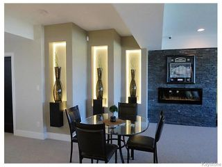 Photo 19: 129 Autumnview Drive in Winnipeg: South Pointe Residential for sale (1R)  : MLS®# 1617815