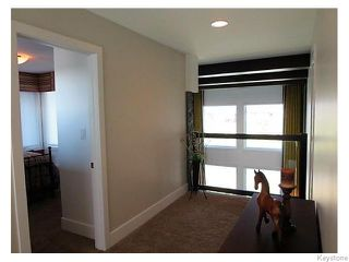 Photo 12: 129 Autumnview Drive in Winnipeg: South Pointe Residential for sale (1R)  : MLS®# 1617815