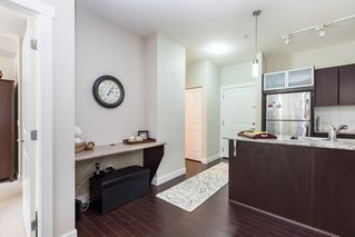 "Photo 6: 105 9655 KING GEORGE Boulevard in Surrey: Whalley Condo for sale in ""The Gruv"" (North Surrey)  : MLS®# R2086741"