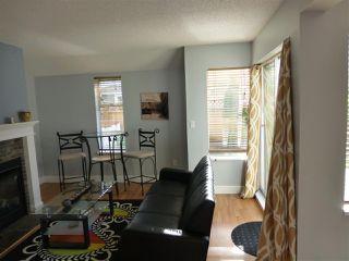 "Photo 6: 207 20675 118 Avenue in Maple Ridge: Southwest Maple Ridge Townhouse for sale in ""ARBORWYNDE"" : MLS®# R2088105"