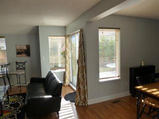 "Photo 7: 207 20675 118 Avenue in Maple Ridge: Southwest Maple Ridge Townhouse for sale in ""ARBORWYNDE"" : MLS®# R2088105"